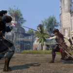 assasin's creed liberation hd pc 24102013d