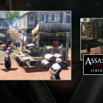 assasin's creed liberation hd pc 24102013g