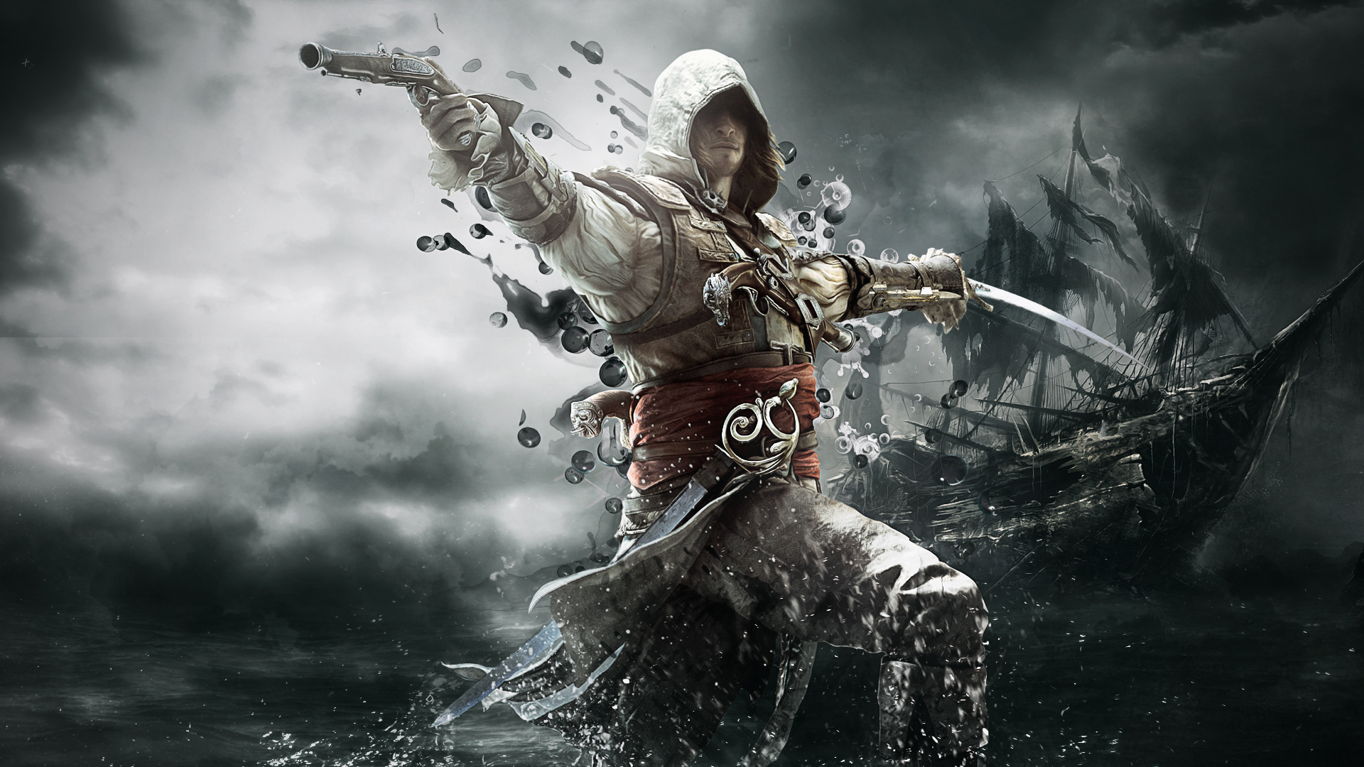assassin_creed_black_flag 17102013 artwork