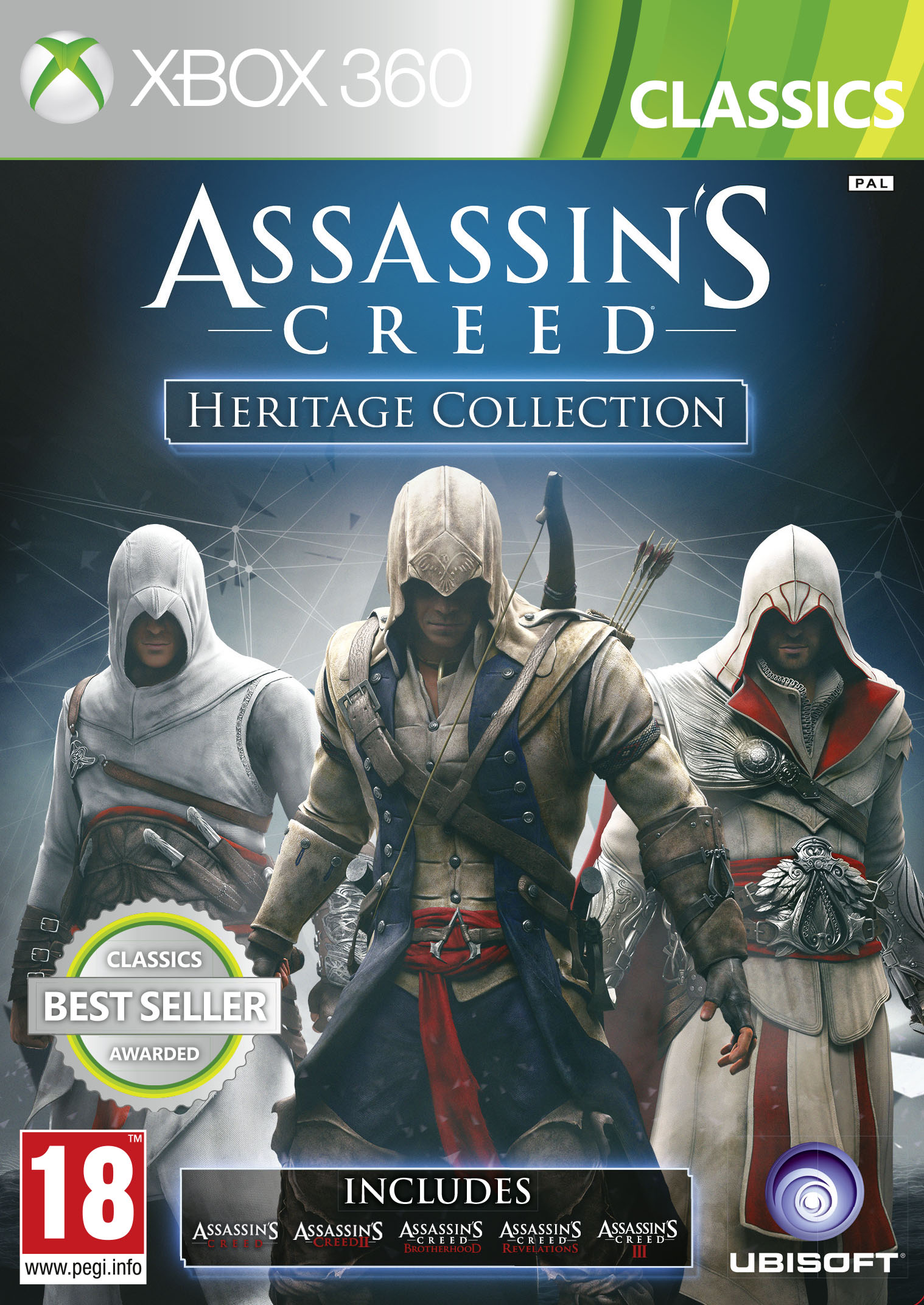 assassins-creed-heritage-collection_copertina_PC