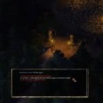 baldur's gate enhanced edition II 16102013b