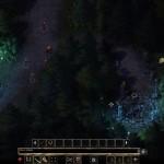 baldur's gate enhanced edition II 16102013c