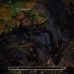 baldur's gate enhanced edition II 16102013g