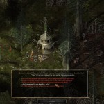baldur's gate enhanced edition II 16102013p