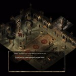 baldur's gate enhanced edition II 16102013r