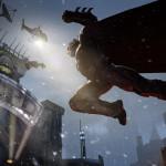 batman arkham origins 01102013b