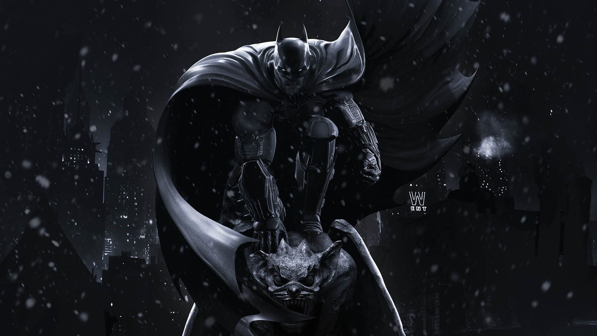batman-arkham-origins 13102013