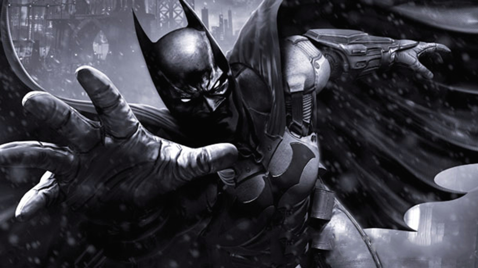 batman arkham origins 25102013