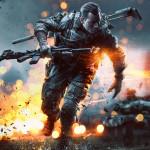 Battlefield 4, le recensioni premiano (con qualche riserva) il nuovo fps di DICE ed EA