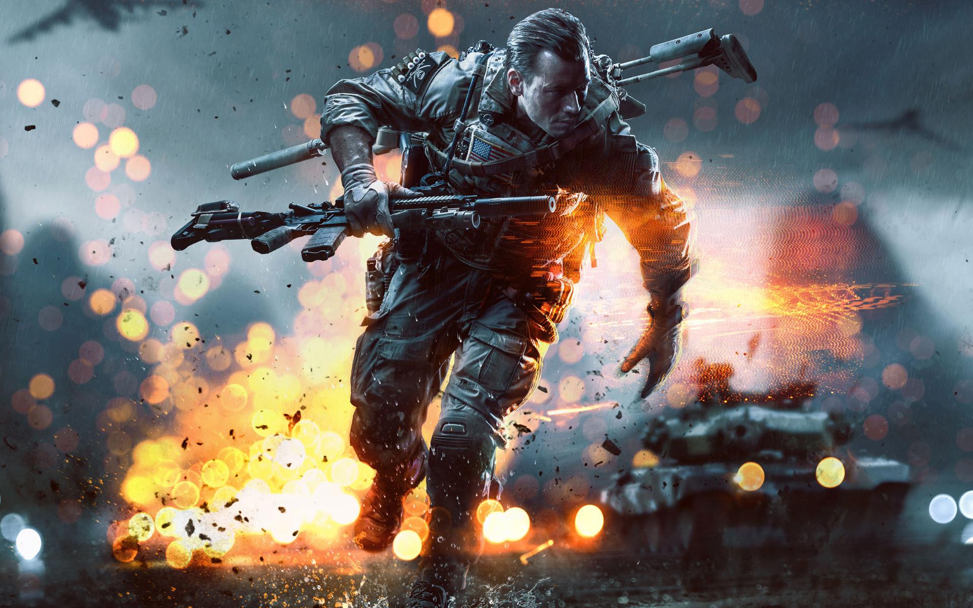 battlefield 4 29102013