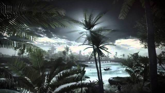 battlefield 4 trailer lancio multiplayer ita