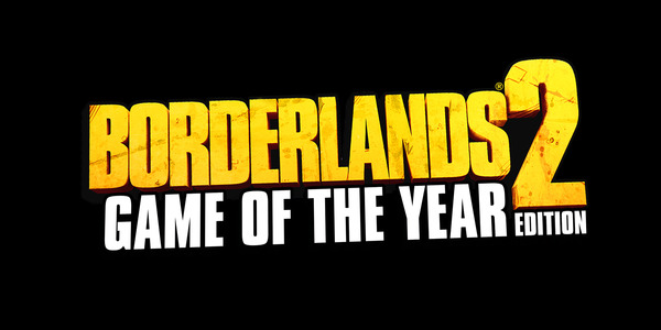 borderlands 2 goty header