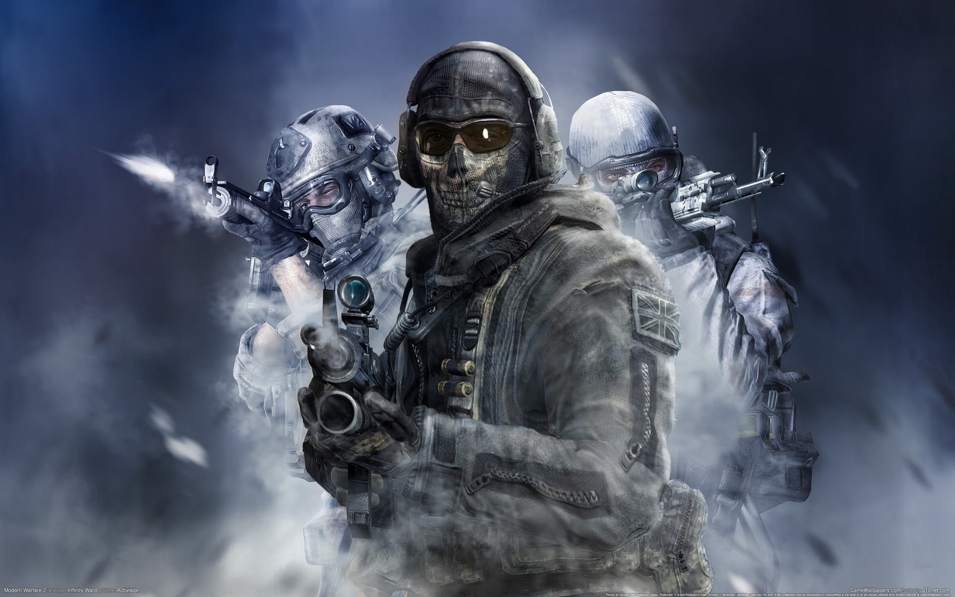 call-of-duty-ghosts-28102013