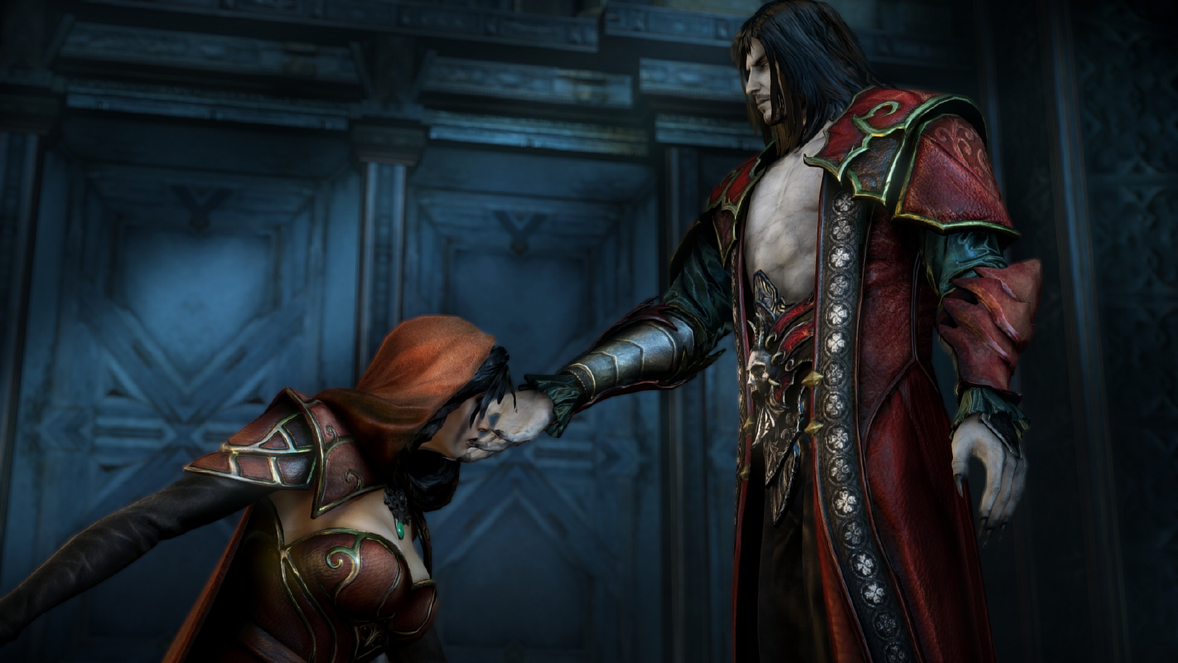 castlevania-lords-of-shadow-2 31102013