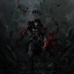 castlevania lords of shadow 2 31102013art 2