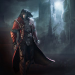 castlevania lords of shadow 2 31102013art 3