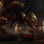 castlevania lords of shadow 2 31102013d