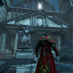 castlevania lords of shadow 2 31102013f
