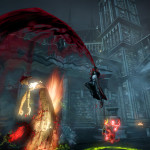castlevania lords of shadow 2 31102013g