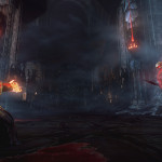 castlevania lords of shadow 2 31102013h
