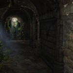 deathfire-ruins-of-nethermore-a