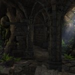 deathfire-ruins-of-nethermore-c