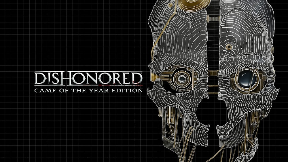 dishonored-goty