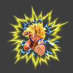 dragon ball z battle of z 22102013