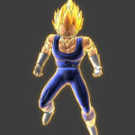 dragon ball z battle of z 22102013b