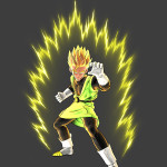 dragon ball z battle of z 22102013c