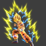 dragon ball z battle of z 22102013d