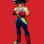 dragon ball z battle of z 22102013i