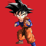 dragon ball z battle of z 22102013m