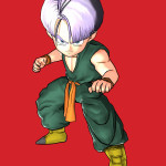 dragon ball z battle of z 22102013n
