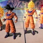 dragon ball z battle of z 22102013r