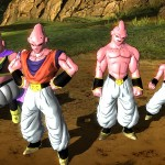 dragon ball z battle of z 22102013t