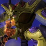 dragon ball z battle of z 22102013v