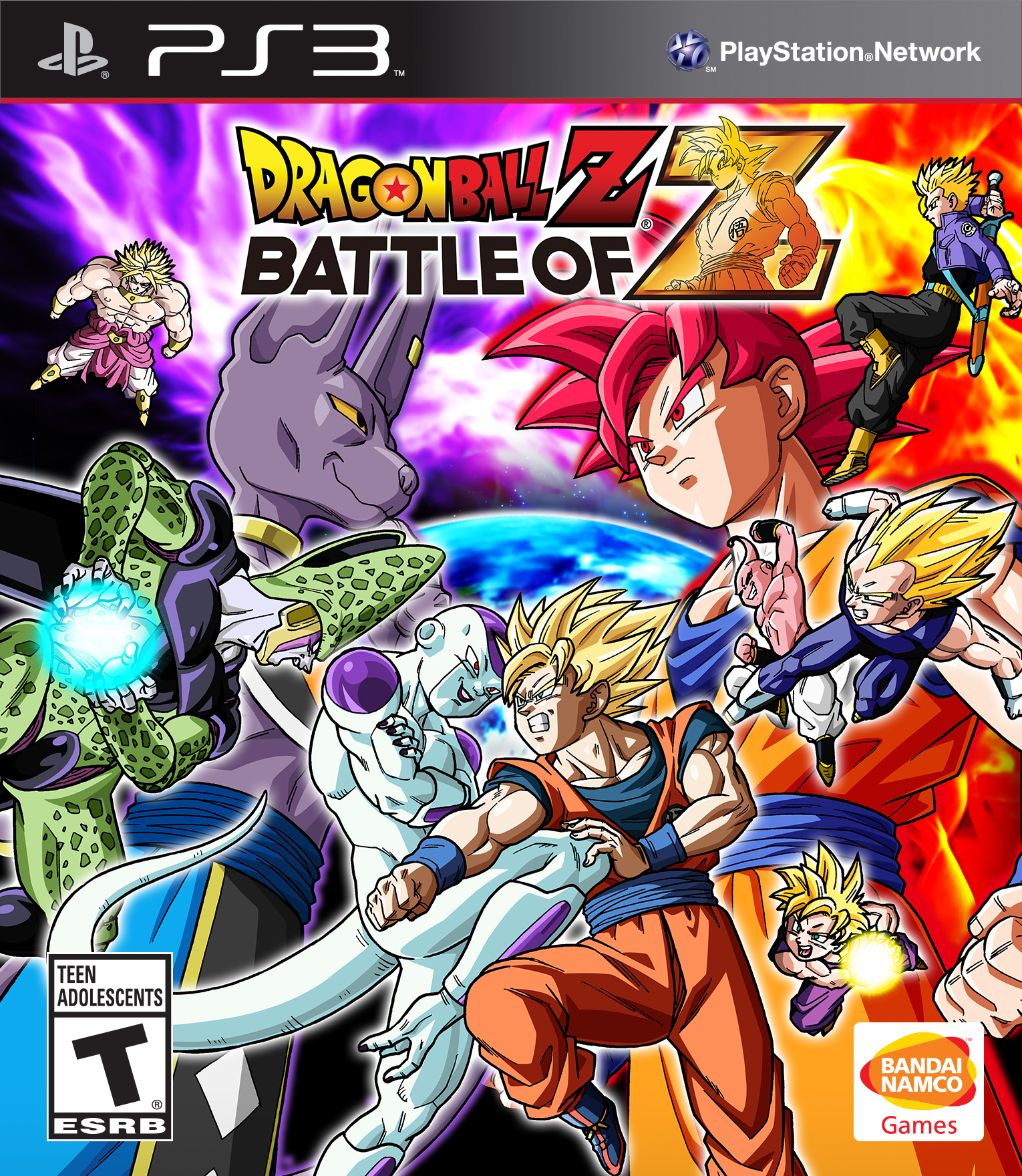 dragon-ball-z-battle-of-z-copertina-ps3