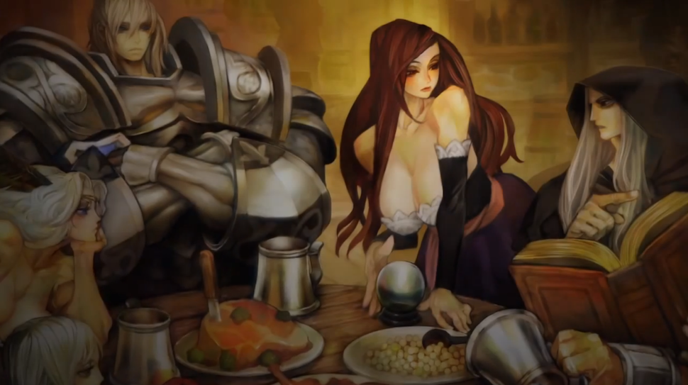 dragon's crown 22102013