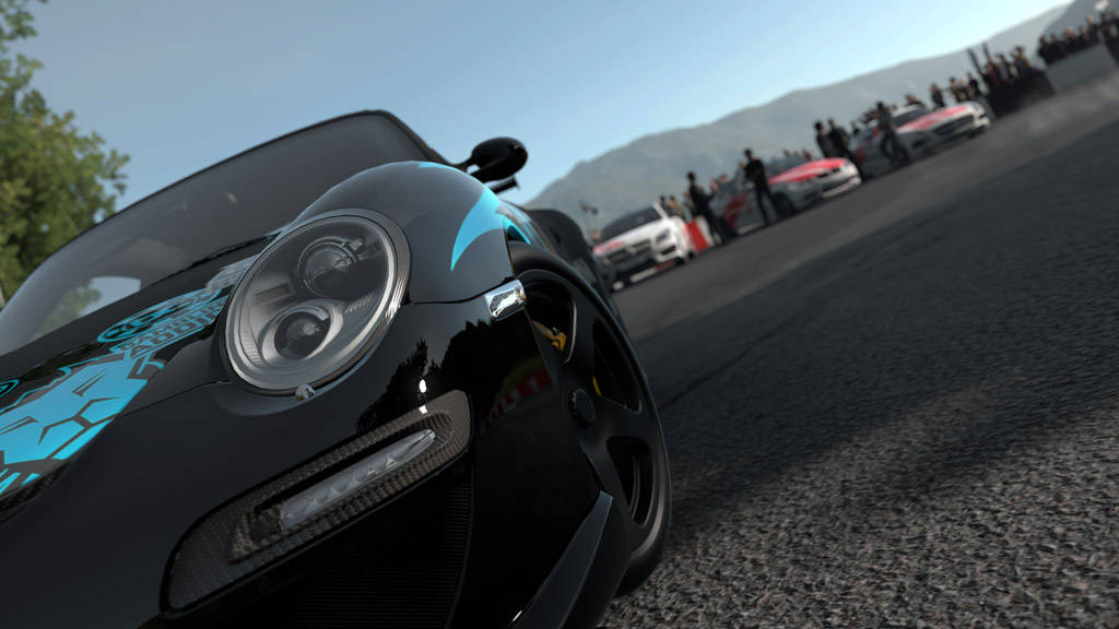 driveclub 18102013