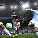 fifa14_ps4_elshaarawy_pureshot-24102013