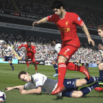 fifa14_ps4_liverpool_spurs_proinstincts-24102013