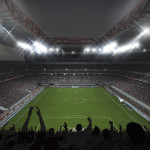 fifa14_ps4_sansiro_livingworlds_crowd-24102014