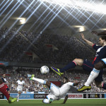 fifa14_xboxone_psg_marseille_elitetechnique-24102014