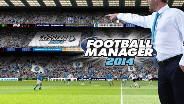 football-manager-2014-header