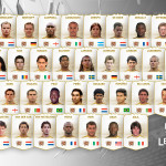 fut14_legends_xboxone_42players-24102014