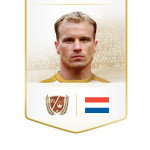 fut14_legends_xboxone_bergkamp_item-24102013