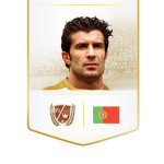 fut14_legends_xboxone_figo_item-24102014