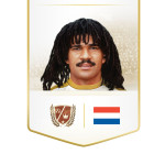 fut14_legends_xboxone_gullit_item-24102014