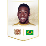 fut14_legends_xboxone_pele_item-24102013
